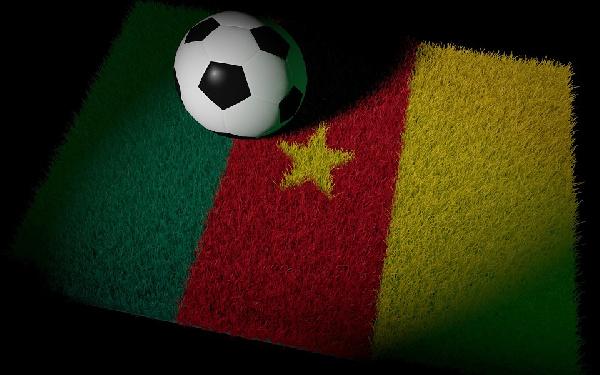 Le football africain doit une fière chandelle à Roger Milla qui a su faire progresser le contonent