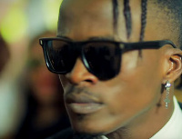 Debordo Leekunfa, chanteur ivoirien
