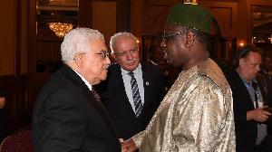 Cette prise de position ne correspond pas à la politique habituelle du Sénégal