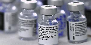 Seule 1% de la population cible complètent vaccinée au Cameroun