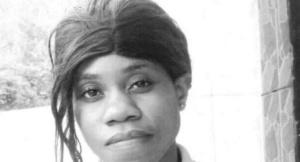 Mirabelle Lingom est morte