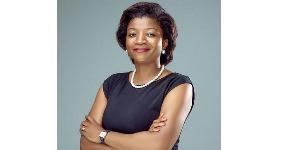 Betty Nsegha Abeng