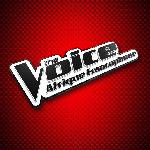 The Voice Afrique Francophone: la saison 3 démarre ce 17 avril