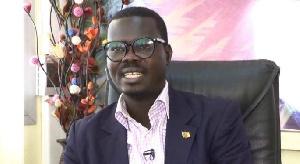 Mamadou Mota s'est lâché sur le régime dans une nouvelle interview