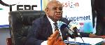 Le Général Semengue donne un ultimatum de 72 heures aux présidents des clubs