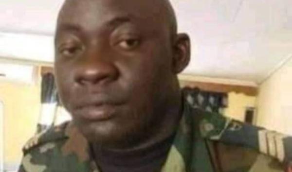 Au moins 1200 militaires auraient perdu la vie au NOSO