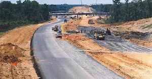Les 60 premiers kilomètres de l'autoroute Douala – Yaoundé seront livrés dans dix mois