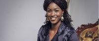 Audrey Nabila Monkam élue Miss Cameroun 2020