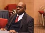 Survie Cameroun : voici  (enfin) le rapport de Penda Ekoka sur la gestion des fonds reçus