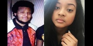 Comment le sort de Brenda et Franck Biya a été scellé (vidéo)