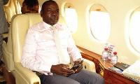 Une révélation qui s'apparente à l'affaire de l'ancien ministre des mines Atangana Kouna