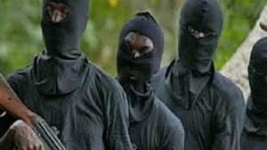 Ils accusées de vol aggravé et de semer la terreur à Manjo et Bangem