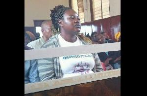 Le procès est renvoyé au 20 février 2020