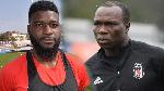 Matchs truqués: deux joueurs camerounais épinglés en Turquie