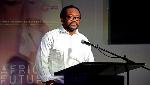 Loi sur les associations artistiques et culturelles: un lourd message de Jean-Pierre Bekolo arrive à Etoudi
