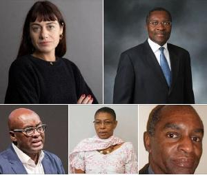 Aucune ONG ne peut avoir les financements des bailleurs de fonds internationaux au Cameroun