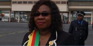 Tous les coups semblent être permis dans les milieux politiques camerounais