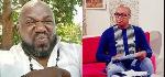 Homosexualité de Eric Christian Nia: Serge Tamba parle de l'animateur de la CRTV