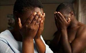 Jeunesse Camerounaise Depravation