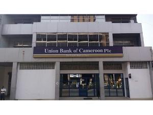 Arrestation de plusieurs cadres d'une banque locale