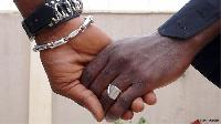 Les dessous de l'homosexualité en Afrique