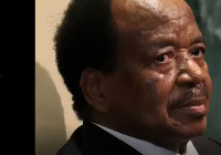 Demander à Biya'a de partir n'est pas pour nous une supplication