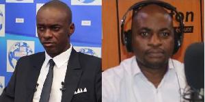 Cabral Libii Fridolin Nke Camerounweb