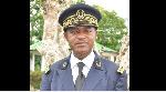 'Le peuple Bamendjou à pris acte, nous attendons que vous prenez vos responsabilités'