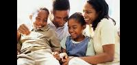 Les mesures anti coronavirus font du bien à plusieurs familles