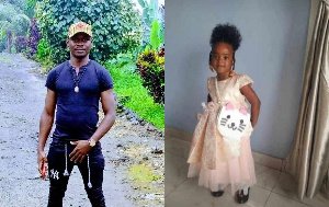 Achille Mvogo a été dissuadé de tirer en vain