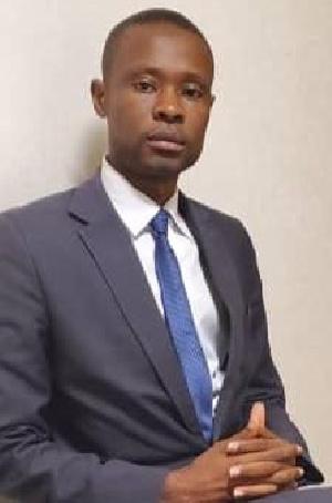 Charles Ebune Ndoh.jpeg