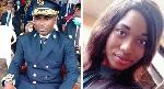 Assassinat de Lydienne Taba:  le Sous-préfet n'est pas mis en prison