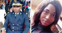 Le sous-préfet de Lokoundje a sauvagement abattu sa jeune compagne