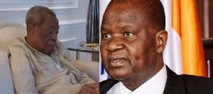 La Côte d'Ivoire s'inspire du Cameroun