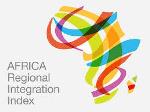 Africa Regional Integration Index