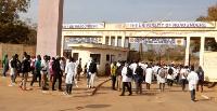 L'université de Ngaoundere met en danger ses étudiants