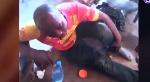 Il a succombé de ses blessures ce mardi matin à l'hôpital Laquintinie de Douala