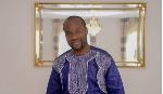 'Je félicite Maurice Kamto et Christian Penda Ekoka'