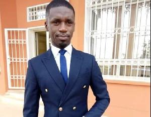 L'on ne sait pas encore depuis quand Bruno Bidjang séjourne à la PJ de Yaoundé