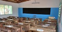 Les écoles seront à nouveau ouvertes dès le 01 juin