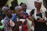 Le nombre de cas de coronavirus a atteint 113 au Cameroun