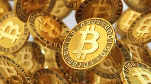 Quiconque investit dans le bitcoin doit être prêt à perdre son argent
