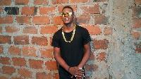 Depuis la signature de l'artiste avec Universal Music Africa, rien de concret n'en est sorti.