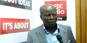 Hervé Emmanuel Nkom (RDPC)