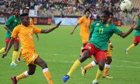 Le prochain adversaire des Lionnes en finale de la zone Afrique se nomme la Zambie