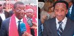 Jean Nkuete UPC Destabilisation