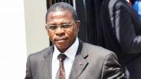 Paul Atanga Nji, l'ami très discret de Paul Biya