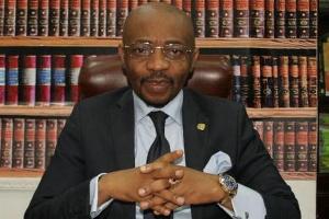 Un Cameroun patron de la 1ère agence de notation en Afrique centrale