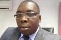 Felix Landry Njoume devient le DG de Union Bank of Cameroon