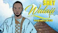 Le chanteur revient dans un style différent  avec son nouveau single 'Wallaii'